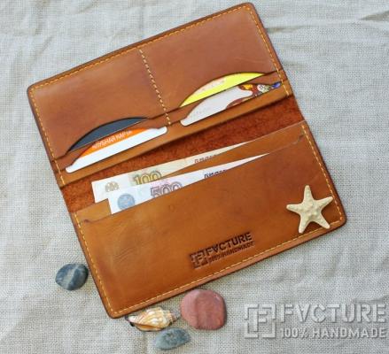 2996bca7f6ce Заказать изделия из кожи можно на этом сайте с доставкой по России.
